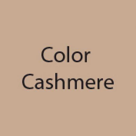 Page Verticale Color Cashmere
