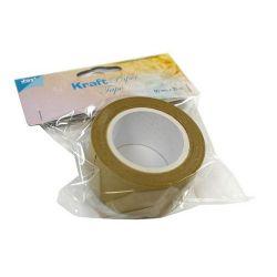 Kraft Paper Tape 30 mm