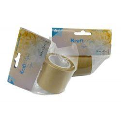 Kraft Paper Tape 50 mm
