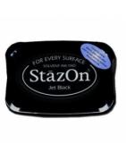 Stazon