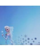 THÈME Disney