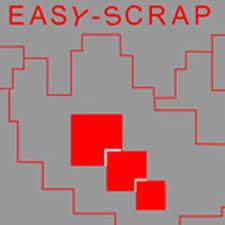 Easy-Scrap