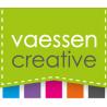 Vaessen Créative