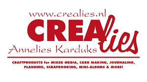 Créalies