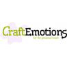 CraftEmotions