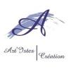 Art'Istes Création